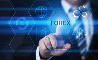 the essentials of forex trading that you will be able to benefit from beginning today 1 - Unknown Facts About Account CLASSIC